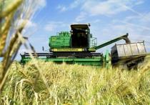 С первого июля в Москве стартует всероссийская сельхозперепись