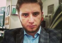 Хулиган и экстремист. ПАРНАС в Рязани демонстрирует федеральную неразборчивость