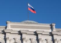 После выборов в рязанском правительстве произошли значительные изменения