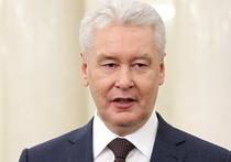 Что ждет Москву: новое метрокольцо, благоустройство набережных, борьба с инсультами