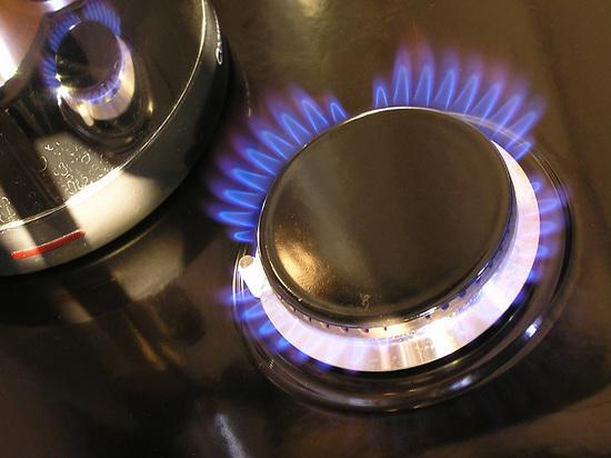 Любимов: «Ошибок быть не должно». Проверки газового оборудования в домах продолжаются