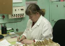 Врачам в Москве станут доплачивать за лечение пожилых пациентов