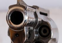 Московский шеф-повар расстрелял подчиненного, который не соблюдал санитарные правила