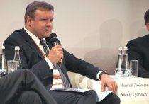 Рязанский губернатор ищет связи, минуя Москву