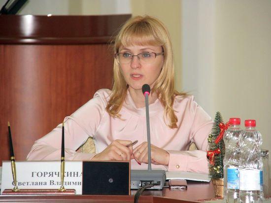 Предпринимателей Рязанской области будут поддерживать сервисом и инфраструктурой