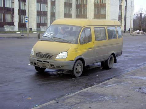 """,""avtotransport.org"