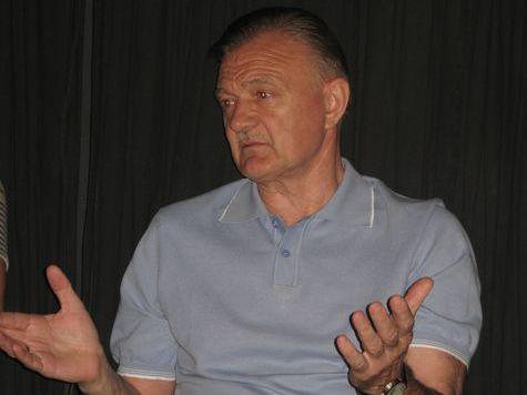 Конец губернаторству Олега Ковалева?