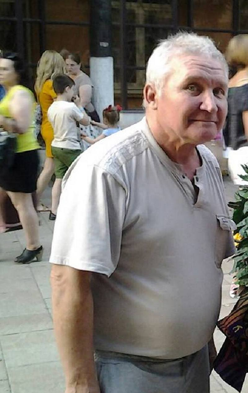 Порно дед застукал бабушку с внуком
